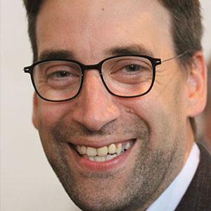 Achim Rosch, DLR Mosel
