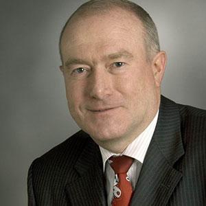 Gerd Knebel