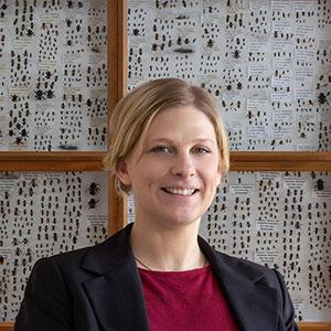 Dr. Juliane Schmidt DLR Mosel