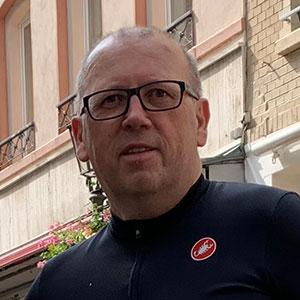 Matthias Porten