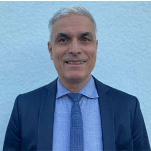 Norbert Müller - Moselweinbautage digitel 2021