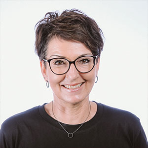 Simone Röhr Regionalinitiative