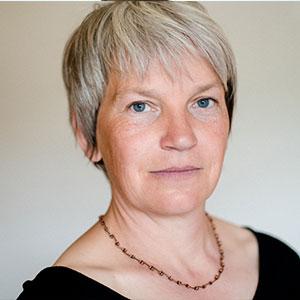 Stefanie Vornhecke, Weinbauverband Mosel