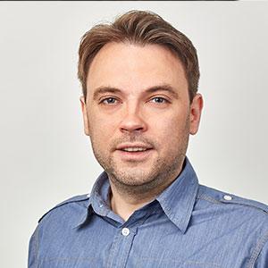 Yannick Lämmel  Webman Design