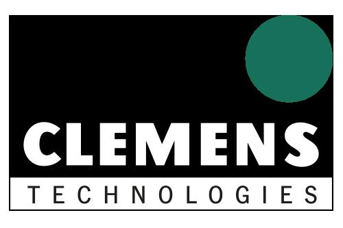 www.clemens-online.com