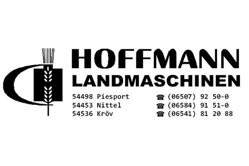 Carl Hoffmann Landmaschinen