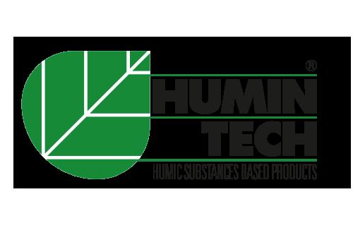 Humin Tech