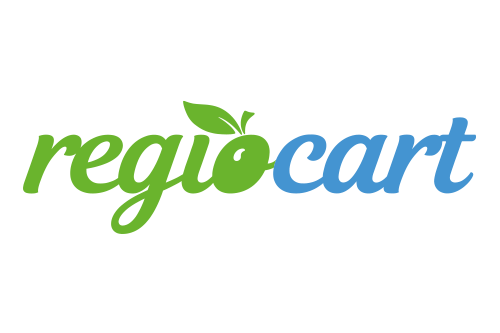 regio cart